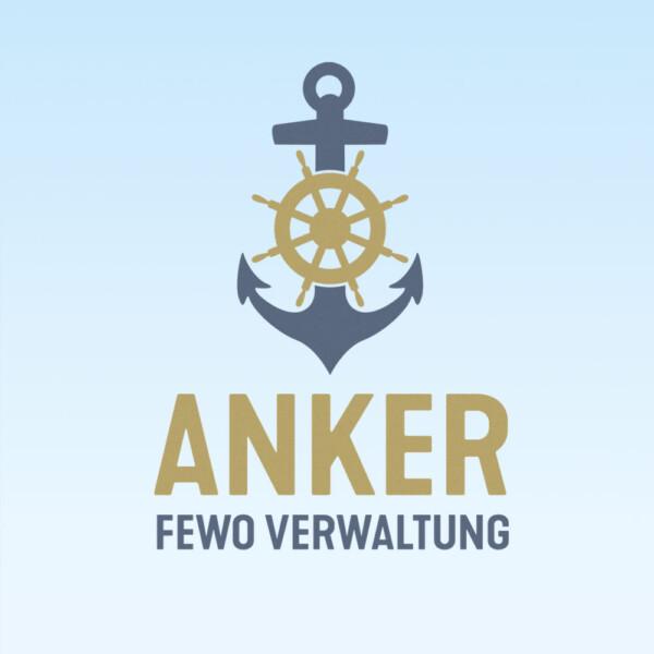 Logo Gestaltung Ostfriesland