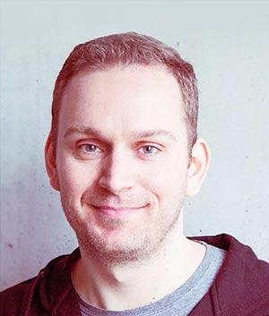 Julian Eissing